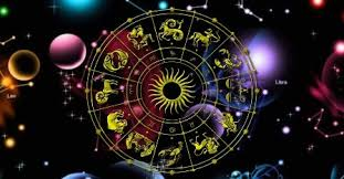 Photo Gallery Daily horoscope predictions for July