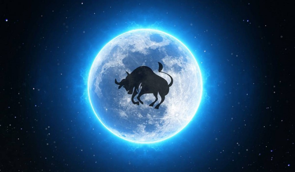 Daily Moon Prediction Taurus-09/10/2019