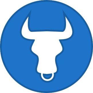 Daily Horoscope Taurus -12/10/2019